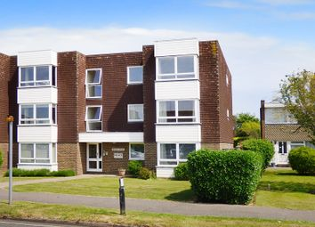 3 bed flat for sale in Mendip Court, Woodlands Avenue, Rustington BN16
