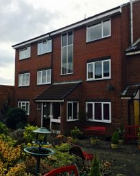 Thumbnail 1 bed flat to rent in Readers Walk, Great Barr, Birmingham