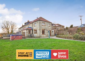 Thumbnail 5 bed semi-detached house for sale in Easington, Saltburn-By-The-Sea