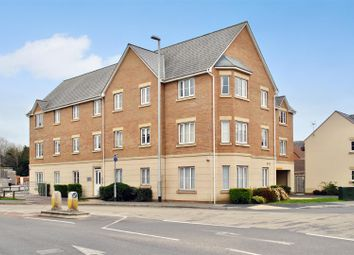 Thumbnail 2 bedroom flat for sale in Morse Road, Norton Fitzwarren, Taunton