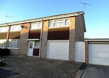 Thumbnail 4 bed property to rent in Trent Road, Witham