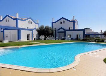 Thumbnail 3 bed town house for sale in Conceição E Cabanas De Tavira, Conceição E Cabanas De Tavira, Tavira
