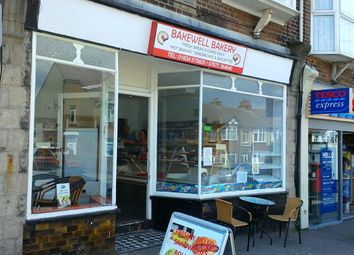 Thumbnail Retail premises for sale in Gillingham ME7, UK