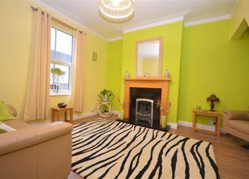 Thumbnail 2 bed property for sale in Grantham Road, Bracebridge Heath, Lincoln