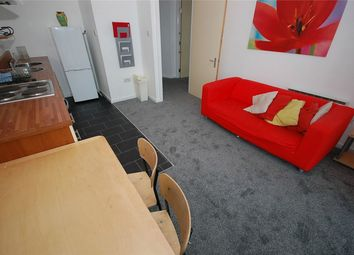 Thumbnail 1 bed flat to rent in Apartment 199, 156 Chapel Street, Salford, Greater Manchester