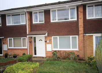 Thumbnail 3 bed property to rent in Bluebell Close, Flitwick