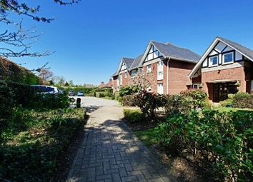 Thumbnail 1 bed property for sale in Hudson Court, Hessle