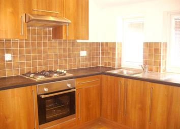 2 bed flat to rent in 132, Richmond Road, Roath, Cardiff, South Wales CF24