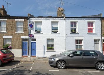 Thumbnail 3 bed property for sale in Banim Street, London