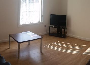 Thumbnail Room to rent in Parliament Place, City Centre, Liverpool