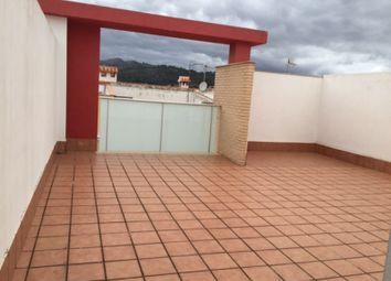Thumbnail 3 bed apartment for sale in Villalonga, Villalonga, Spain