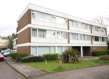1 bed flat to rent in Ravenswood Court, Woking GU22