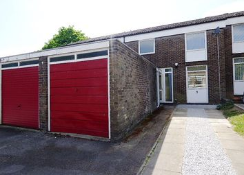 3 bed terraced house to rent in Havenstone Way, Southampton SO18