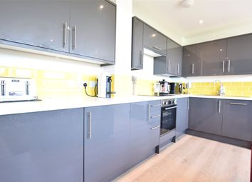 2 bed flat for sale in Orchard House, 515-517 Stockwood Road, Bristol, Somerset BS4