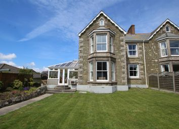 4 bed property for sale in Clodgey Lane, Helston TR13