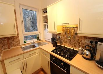 Thumbnail 2 bed flat to rent in Bonnington Avenue, Edinburgh