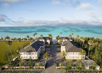 Thumbnail 3 bed apartment for sale in Coral Harbour, Nassau/New Providence, The Bahamas