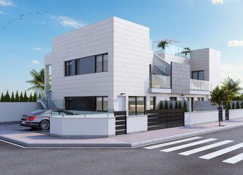 Thumbnail Apartment for sale in 30740 San Pedro Del Pinatar, Murcia, Spain