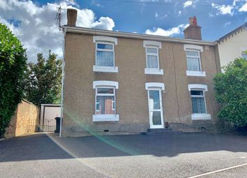 3 bed property to rent in Ridley Road, Winton, Bournemouth BH9