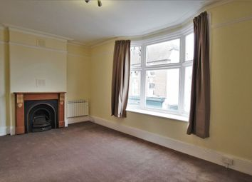 Thumbnail 3 bedroom flat to rent in High Street, Godalming