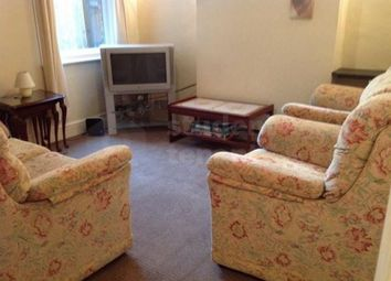 2 bed shared accommodation to rent in Seymour Road, Gloucester, Gloucestershire GL1
