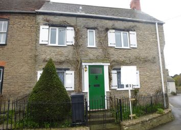 Thumbnail 2 bed terraced house to rent in Church Street, Henstridge, Templecombe