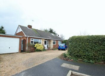 Thumbnail 5 bedroom property for sale in Rembrandt Way, Prettygate, Colchester, Essex