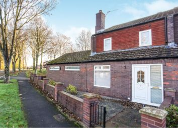 Thumbnail 3 bed semi-detached house for sale in Farlam Drive, Carlisle