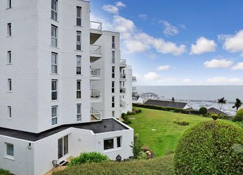 Thumbnail 2 bed property for sale in St. Lukes Road North, Torquay