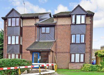 Thumbnail Studio for sale in The Goodwins, Tunbridge Wells, Kent