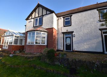 Thumbnail 3 bed detached house for sale in King Street, Cefn Mawr, Wrexham
