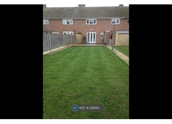Thumbnail 3 bed terraced house to rent in Lightgate Villas, South Petherton