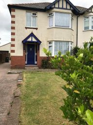 Thumbnail 3 bed end terrace house to rent in Belle Vue Road, Cinderford