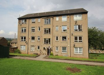 2 bed flat to rent in Saggar Street, Dundee DD2