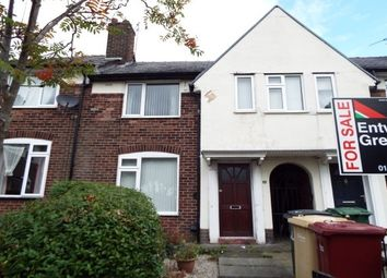 Thumbnail 2 bedroom property to rent in Balcary Grove, Heaton