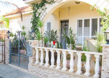 Thumbnail 3 bed bungalow for sale in Avgorou, Cyprus