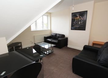 Thumbnail 1 bed flat to rent in Abbey Lane, Sheffield