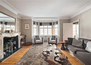 2 bed maisonette for sale in Wheatley Street, London W1G