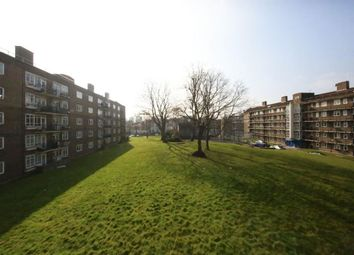 3 bed flat for sale in Mortimer Crescent, London NW6