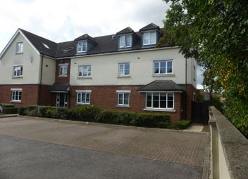 Thumbnail 1 bed property to rent in Midsummer Place, Bicester