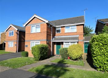 Thumbnail 1 bed maisonette to rent in Chiltern Road, Dunstable