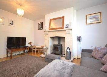 Thumbnail 3 bed terraced house to rent in High Street, Weston, Bath