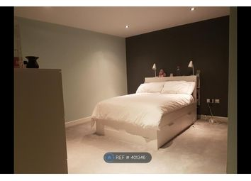 Thumbnail 1 bed flat to rent in Hemisphere, Birmingham