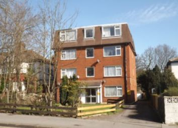 Thumbnail 1 bedroom flat to rent in Westley Court, South Norwood Hill, South Norwood