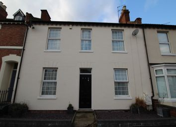 Thumbnail 1 bed flat to rent in Farley Street, Leamington Spa