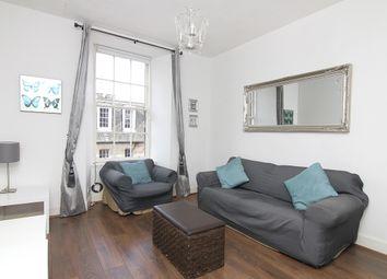 Thumbnail 2 bed flat for sale in 90/4 South Bridge, Edinburgh, 1Hn, Old Town, Edinburgh