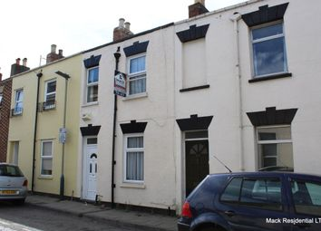Thumbnail 5 bed property to rent in Hanover Street, Cheltenham