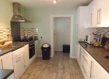 Thumbnail 3 bed property to rent in Lincoln Road, Enfield