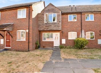 Thumbnail 2 bed flat for sale in Northcroft Lane, Newbury