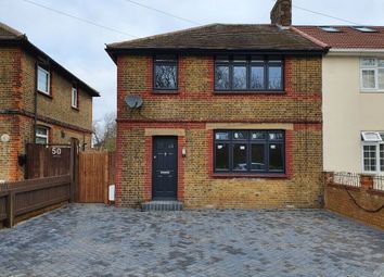 3 bed property to rent in Park Lane, London N9